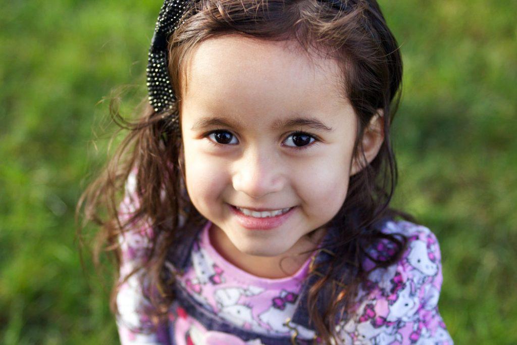 Free Preschool Opportunity Through Head Start