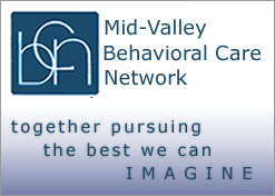 Mid Valley Behavioral Care
