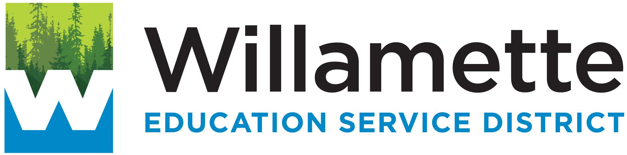 Willamette Education Service District