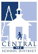 Central School District