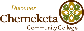 Chemeketa Community College