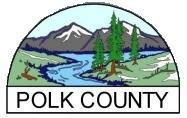 Polk County Family and Community Outreach and Public Health