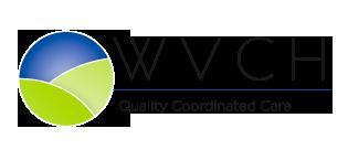 Willamette Valley Community Health