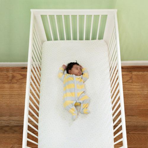 Safe Sleep for Infants - Marion & Polk Early Learning Hub ...