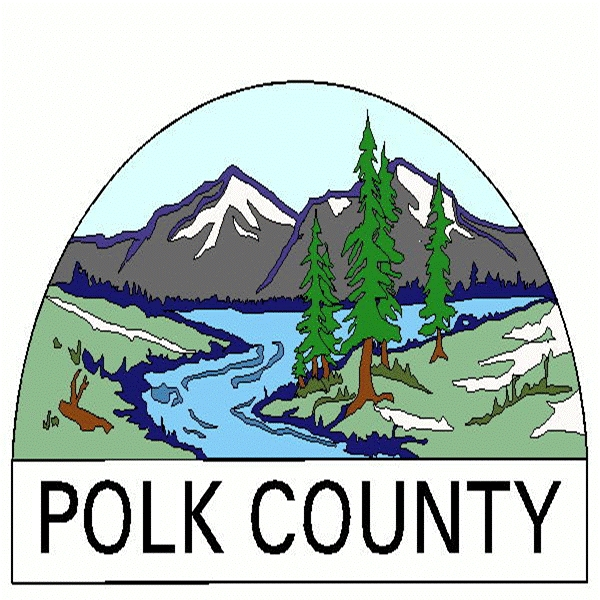 Polk County Children's Behavioral Health