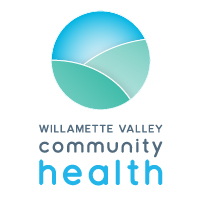 Willamette Valley Community Health