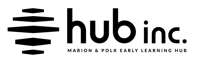 Hub Inc Logo