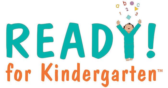 Ready!+logo