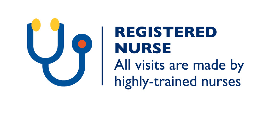 Family Connects Registered Nurse